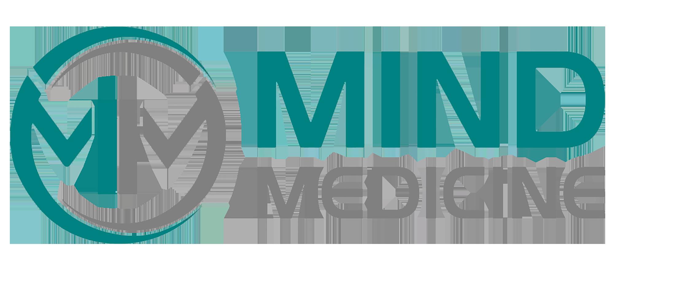 Mind Medicine MD